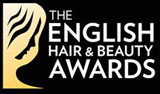 Hair and Beauty Award winner 2012