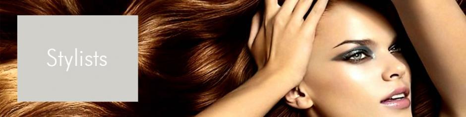 Lush Locks Hair Stylists